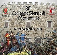 ico-corteggio-storico-montemurlo-2021