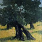 pittura-r