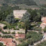 Il Castello della Rocca