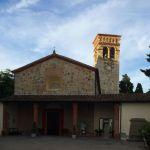 La Pieve di San Giovanni dec.