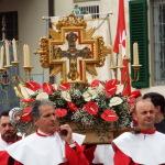 La Croce in Piazza