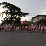 Gruppo Storico Montemurlo