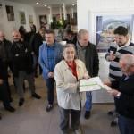 Marta Carlesi: vincitrice del 1° premio