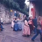 festa-dellolio-2002-02