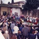 festa-dellolio-2002-03