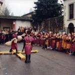 festa-dellolio-2002-05