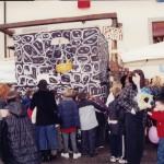 festa-dellolio-2002-06