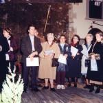 festa-dellolio-2002-07