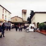 festa-dellolio-2002-08