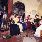 festa-dellolio-2002-09