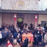 festa-dellolio-2002-10