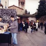 festa-dellolio-2002-11