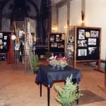 festa-dellolio-2002-14