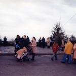 festa-dellolio-2002-15