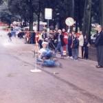 festa-dellolio-2002-16