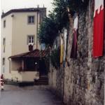 festa-dellolio-2002-17