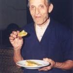 festa-dellolio-2002-21jpg