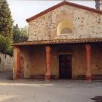 festa-dellolio-2002-22