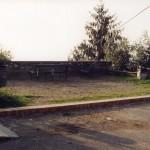festa-dellolio-2002-23