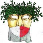 Adele Pagnini maschera R (FILEminimizer)