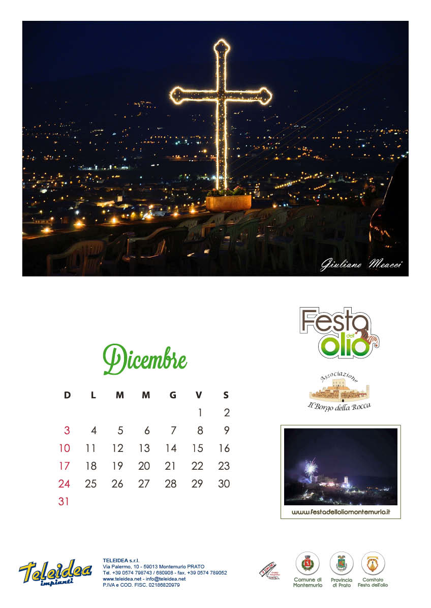 IMPAGINATO CALENDARIO13