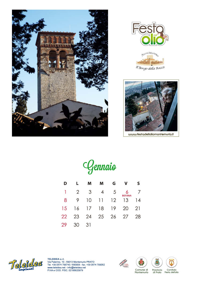 IMPAGINATO CALENDARIO2