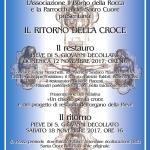 locandina-per-la-croce-2cr-r