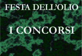 icona-x-sito-concorsi-rr