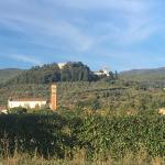 agostino-di-sapio-montemurlo-nuova-e-antica