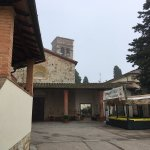 agostino-di-sapio-piazza-del-castello-a-novembre-r