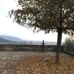 agostino-di-sapio-piazzalino-panoramico