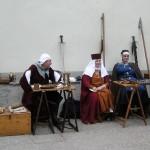 bruno-corsi-festa-dellolio-1-r