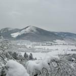 bruno-corsi-nevicata-del-2009-r