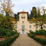 carlo-moscardi-villa-pancrazi-r