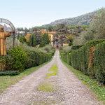 carlo-moscardi-la-strada-della-villa-r