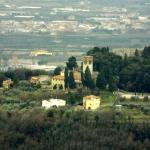 elio-lombardo-la-rocca-di-montemurlo-vista-dal-monteferrato-r