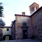 elio-lombardo-pieve-di-s-giovanni-dec-oratorio-della-ex-compagnia-del-corpus-domini-r