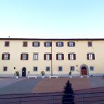 elio-lombardo-villa-giamari-r