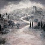 francesca-de-nicolo-il-borgo-delle-rocca-avvolto-nella-nebbia-autunnale