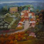 giuliani-maria-rosa-veduta-del-borgo-della-rocca