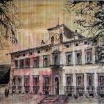 michele-de-nicolo-la-villa-del-barone-r