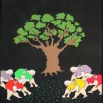 sergio-ulivi-le-raccoglitrici-di-olive