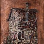 vittorio-braccesi-vecchia-casa-in-collina