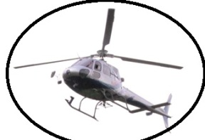 elicottero-3-rr