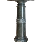 colonna-con-cigni-r