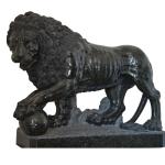 leone-1-r
