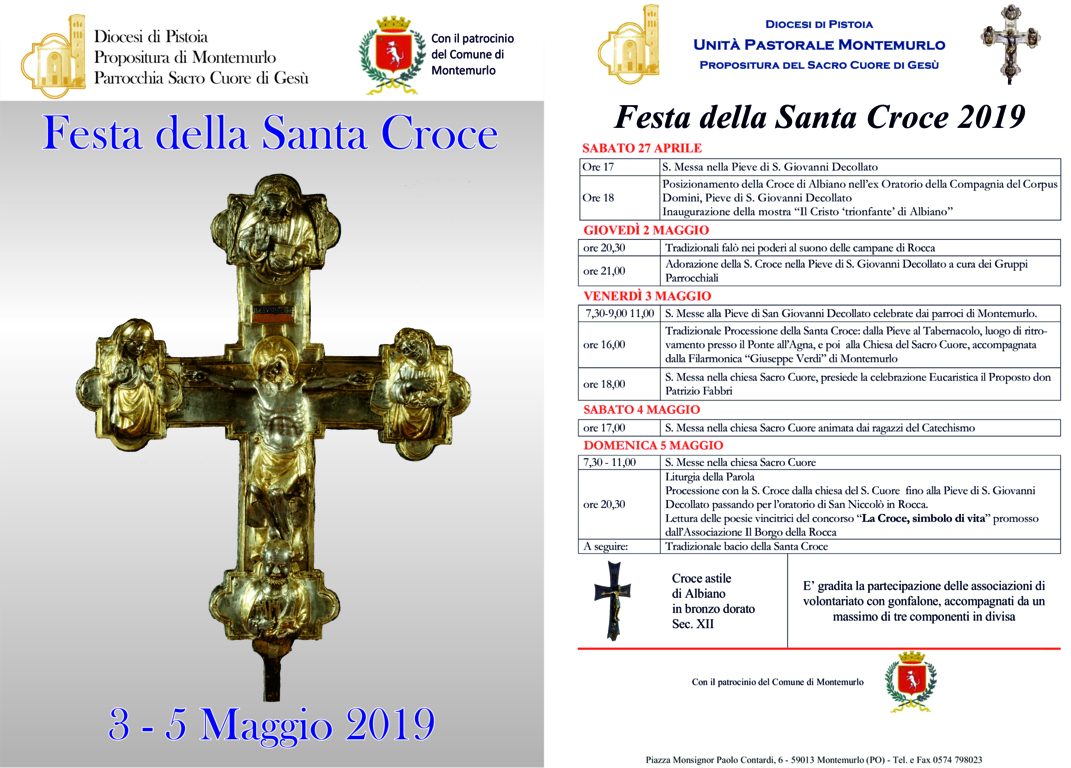 festa-croce-prg-r
