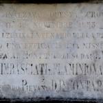 13-targa-crocetta-r