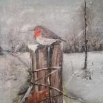 14-angela-pratesi-paesaggio-invernale-r