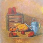 19-manuela-romanelli-verdure-r